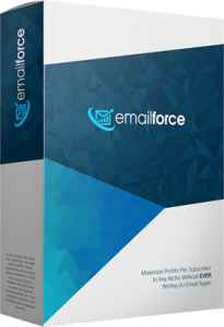 Email-Force-Review-Email-Force-Bonus