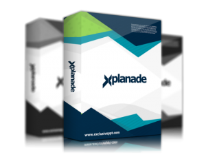 Xplanade-Reviews-Bonuses