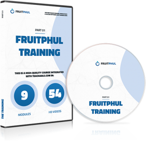 FruitPhul Review and Bonus